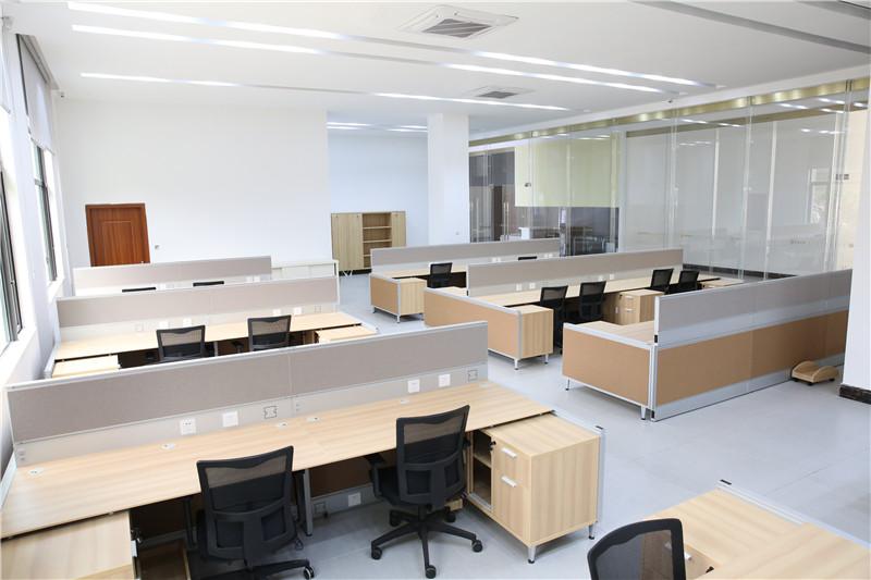 办公室_广东中联电缆集团有限公司_广东名牌电缆电缆厂家